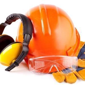 В перечни товаров по ТР ТС 019/2011 внесены изменения