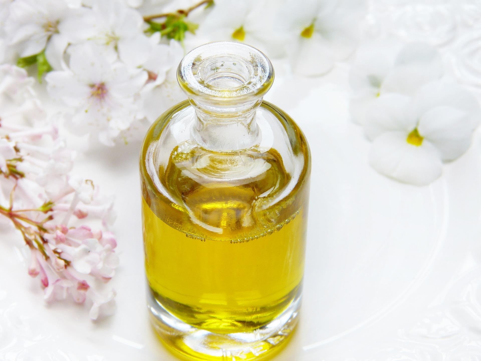 Изменятся перечни стандартов для техрегламента на косметику и парфюмерию