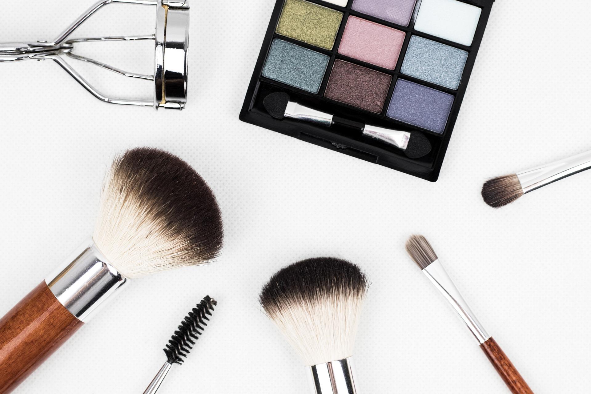 Актуализированы стандарты для техрегламента на косметику и парфюмерию