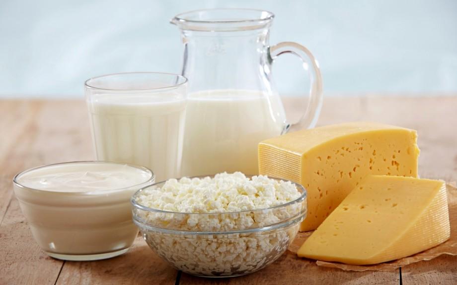 Для продукции с заменителями молочного жира будет разработан отдельный техрегламент